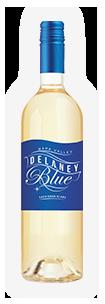 db-bottle-105x304