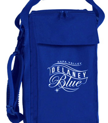 merchandise-delaney-blue-wine-bag