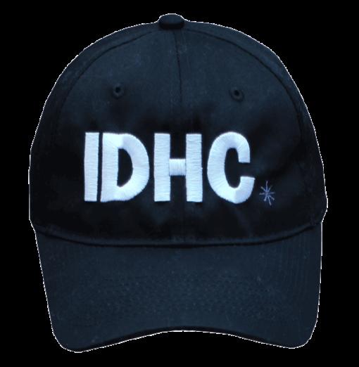 DB_IDHC_hat3
