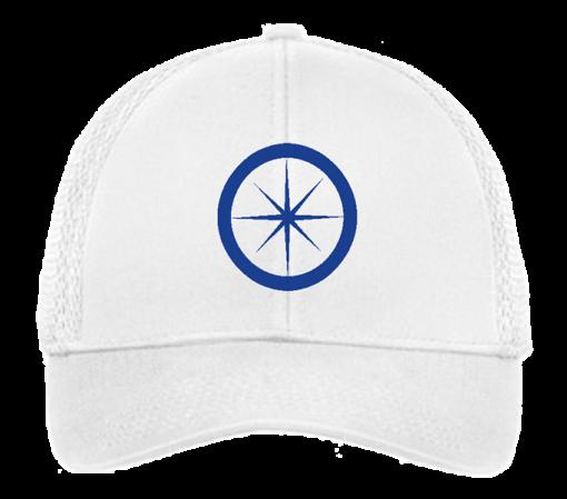 DB_hat_white2