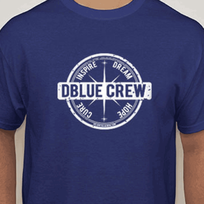 DBlue_Crew_Front_3