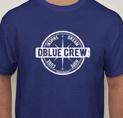 DBlue_Crew_Front_3
